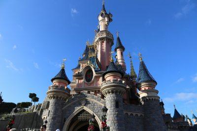 Réouverture de Disneyland Paris, la date enfin dévoilée