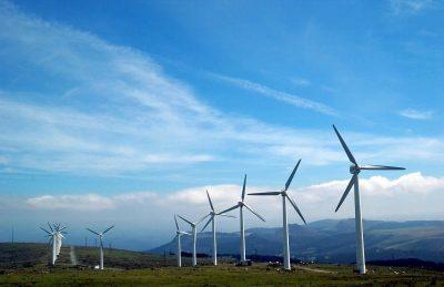 Énergie renouvelable : une autre alternative