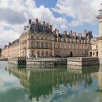 Les plus grands châteaux de France à la conquête du public