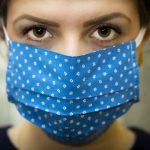 Grande surface et obligation de porter un masque