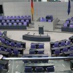 Un troisième budget 2020 discuté à l'Assemblée nationale