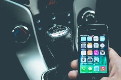Permis de conduire version numérique en Corée du Sud