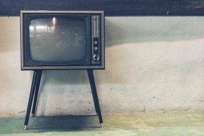 Canal+ devient gratuit